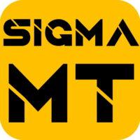 Sigma-MT-zonder-anker[10411]